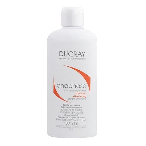 Ducray champú Anaphase 400ml