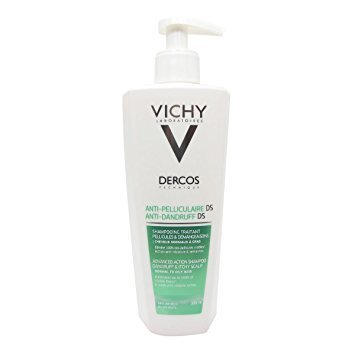 Vichy Dercos Anti-caspa 390ml